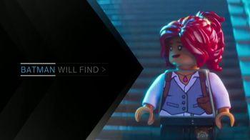XFINITY On Demand TV Spot, 'The LEGO Batman Movie' - Thumbnail 5