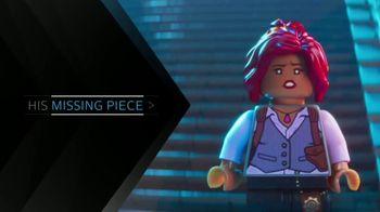 XFINITY On Demand TV Spot, 'The LEGO Batman Movie' - Thumbnail 6