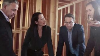 The American Institute of Architects TV Spot, 'Blueprint for Better'