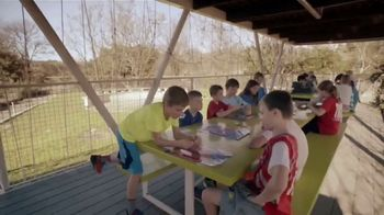The American Institute of Architects TV Spot, 'Blueprint for Better' - Thumbnail 4