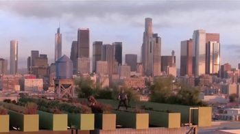 The American Institute of Architects TV Spot, 'Blueprint for Better' - Thumbnail 5