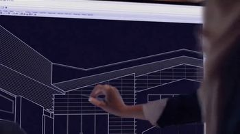 The American Institute of Architects TV Spot, 'Blueprint for Better' - Thumbnail 8