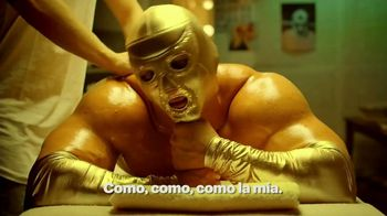 Sprint Unlimited TV Spot, 'Un iPhone 7 por cuenta nuestra' [Spanish] - 808 commercial airings