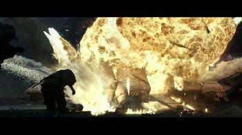 Alien: Covenant - Alternate Trailer 42