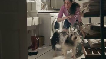 Azo Urinary Pain Relief TV Spot, 'Life Doesn't Pause' - Thumbnail 5