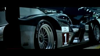 2017 Audi A4 TV Spot, 'El progreso' [Spanish] [T2] - Thumbnail 2