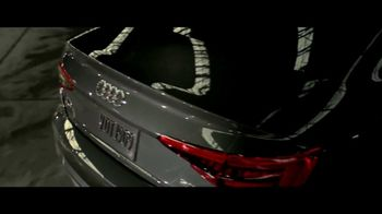 2017 Audi A4 TV Spot, 'El progreso' [Spanish] [T2] - Thumbnail 6
