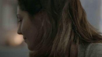 Special K TV Spot, 'Las mujeres comen' canción de Darude [Spanish] - Thumbnail 1