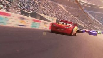 Coppertone Kids TV Spot, 'Cars 3: Sun Protection' - Thumbnail 3