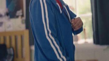 Snuggle TV Spot, 'Brian's Sweatshirt' - Thumbnail 1