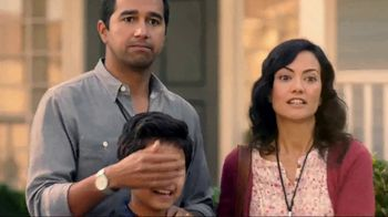 Universal Studios Hollywood TV Spot, 'Friends' - 136 commercial airings