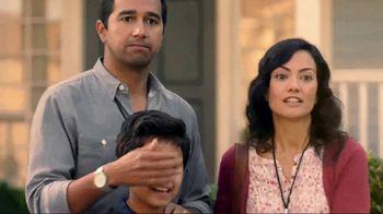 Universal Studios Hollywood TV Spot, 'Friends' - Thumbnail 2