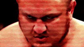 WWE Network TV Spot, '2017 Extreme Rules' - Thumbnail 4
