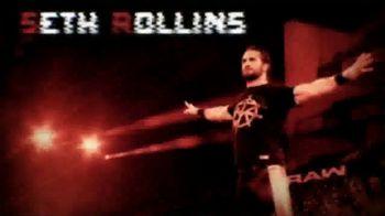 WWE Network TV Spot, '2017 Extreme Rules' - Thumbnail 5