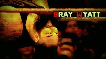 WWE Network TV Spot, '2017 Extreme Rules' - Thumbnail 6