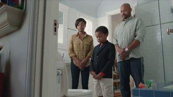 GE Appliances TV Spot, 'Fish Funeral' - Thumbnail 3