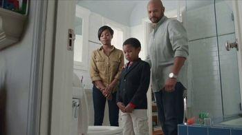 GE Appliances TV Spot, 'Fish Funeral' - Thumbnail 5