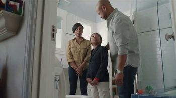 GE Appliances TV Spot, 'Fish Funeral' - Thumbnail 6