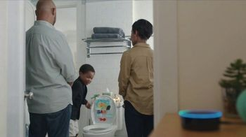 GE Appliances TV Spot, 'Fish Funeral' - Thumbnail 8