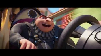 Despicable Me 3 - Alternate Trailer 9