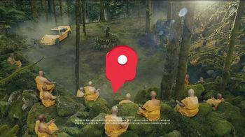 LetGo TV Spot, 'Monk' - Thumbnail 7