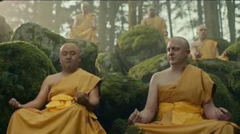 LetGo TV Spot, 'Monk' - Thumbnail 3