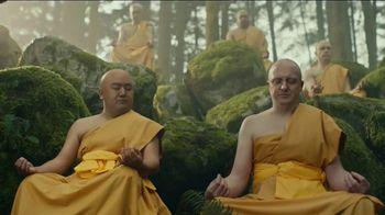 LetGo TV Spot, 'Monk' - Thumbnail 4