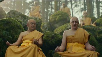 LetGo TV Spot, 'Monk' - Thumbnail 5