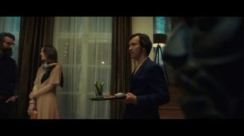 Stella Artois TV Spot, 'Party Trick' Song by Liz Brady - Thumbnail 1