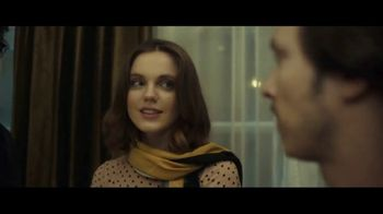 Stella Artois TV Spot, 'Party Trick' Song by Liz Brady - Thumbnail 2