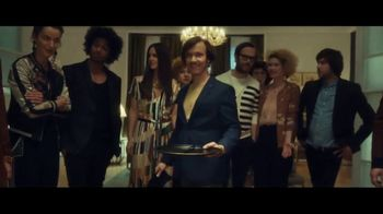 Stella Artois TV Spot, 'Party Trick' Song by Liz Brady - Thumbnail 6