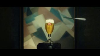 Stella Artois TV Spot, 'Party Trick' Song by Liz Brady - Thumbnail 8