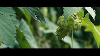 Goose Island Beer Co. TV Spot, 'The Harvest'