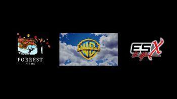 American Wrestler: The Wizard Home Entertainment TV Spot - Thumbnail 1