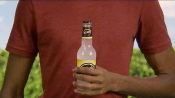 Mike's Hard Lemonade TV Spot, 'Rocket Shoes' - Thumbnail 1