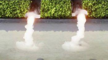 Mike's Hard Lemonade TV Spot, 'Rocket Shoes' - Thumbnail 4