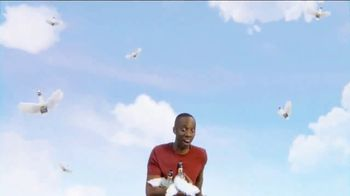Mike's Hard Lemonade TV Spot, 'Rocket Shoes' - Thumbnail 6