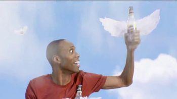 Mike's Hard Lemonade TV Spot, 'Rocket Shoes' - Thumbnail 8