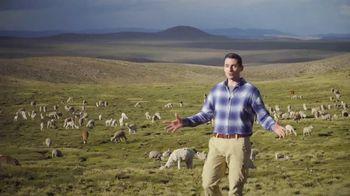 Visit Peru TV Spot, 'Pathway Thru Peru' - Thumbnail 10