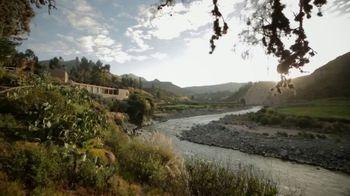 Visit Peru TV Spot, 'Pathway Thru Peru' - Thumbnail 3