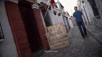 Visit Peru TV Spot, 'Pathway Thru Peru' - Thumbnail 6