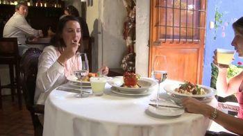Visit Peru TV Spot, 'Pathway Thru Peru' - Thumbnail 7