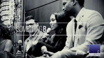 Emma L. Bowen Foundation TV Spot, 'Make a Difference' - Thumbnail 2