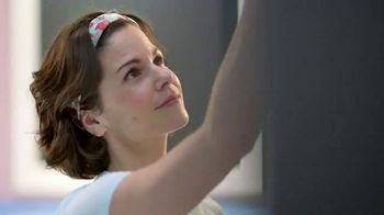 The Home Depot Memorial Day Savings TV Spot, 'Pintura' [Spanish] - Thumbnail 1