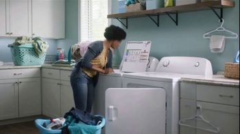 Lowe's TV Spot, 'The Moment: Delicates and Velcro' - Thumbnail 1
