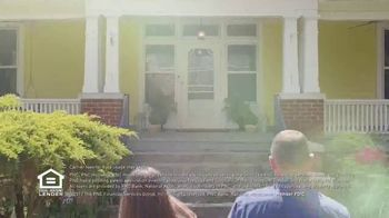 PNC Bank Home Insight TV Spot, 'HGTV: Tips for First-Time Home Buyers' - Thumbnail 7