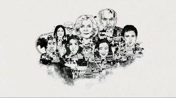 The Wall Street Journal TV Spot, 'Face of Real News' - Thumbnail 8