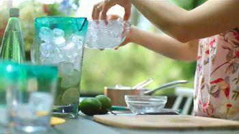 Kohl's TV Spot, 'Food Network: Refreshing' - Thumbnail 6