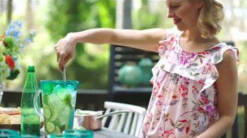 Kohl's TV Spot, 'Food Network: Refreshing' - Thumbnail 7