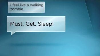 Mattress Firm TV Spot, 'Investigation Discovery: Keeping You Awake' - Thumbnail 4